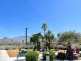 78677 Saguaro Road - Photo 44