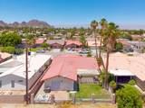 78677 Saguaro Road - Photo 45