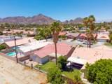 78677 Saguaro Road - Photo 46