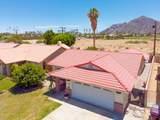 78677 Saguaro Road - Photo 47