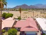 78677 Saguaro Road - Photo 50