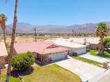 78677 Saguaro Road - Photo 52