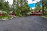 54520 Circle Drive - Photo 1
