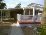 69371 Crestview Drive - Photo 1