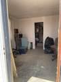 57425 Camulos Rd Road - Photo 70