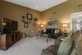 55353 Winged Foot - Photo 11