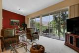 55353 Winged Foot - Photo 13