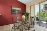 55353 Winged Foot - Photo 14