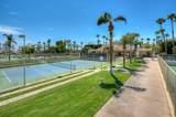 43756 Avenida Alicante - Photo 19