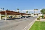 43756 Avenida Alicante - Photo 24