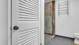 421 Calle Rolph - Photo 17