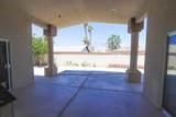 31595 El Toro Road - Photo 17