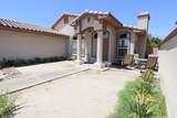 31595 El Toro Road - Photo 18