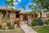 48445 Alamo Drive - Photo 10