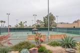 48445 Alamo Drive - Photo 37
