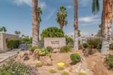 48445 Alamo Drive - Photo 43