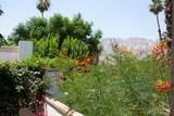 37882 Los Cocos Drive - Photo 10
