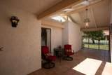 37882 Los Cocos Drive - Photo 11