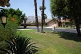 37882 Los Cocos Drive - Photo 9