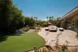81337 Rustic Canyon Drive - Photo 1