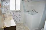 78624 Darby Road - Photo 37