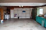 78624 Darby Road - Photo 40