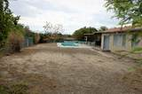78624 Darby Road - Photo 43