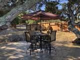 11750 Camino Escondido Road - Photo 12