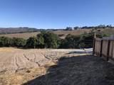 11750 Camino Escondido Road - Photo 17