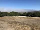11750 Camino Escondido Road - Photo 18