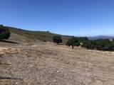 11750 Camino Escondido Road - Photo 22