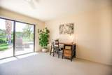 39208 Sweetwater Drive - Photo 32
