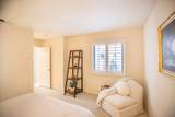 39208 Sweetwater Drive - Photo 35