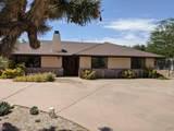 56761 Bonanza Drive - Photo 1
