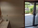 56761 Bonanza Drive - Photo 15