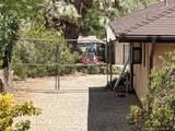 56761 Bonanza Drive - Photo 31