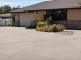 56761 Bonanza Drive - Photo 4