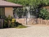 56761 Bonanza Drive - Photo 5