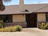 56761 Bonanza Drive - Photo 6