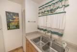 42534 La Cerena Avenue - Photo 13