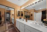 55359 Winged Foot - Photo 13