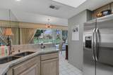 55359 Winged Foot - Photo 7