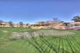 81580 Rancho Santana Drive - Photo 50