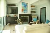 11874 Coral Reef Lane - Photo 11