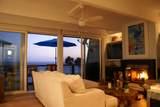 11874 Coral Reef Lane - Photo 13