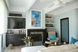 11874 Coral Reef Lane - Photo 2