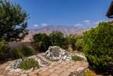 1227 Cassia Trail - Photo 37