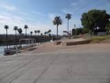 1404 Riviera Drive - Photo 32