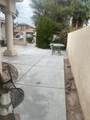 68905 Hermosillo Road - Photo 10