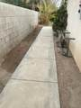 68905 Hermosillo Road - Photo 11